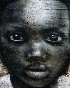 Artist: Skitsofrenis  2009