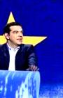 Tsipras eurodebate 2014