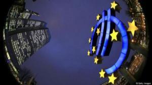 euro-debt
