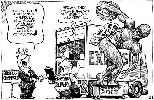 viieb spanisheb olympiad economics