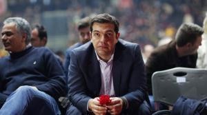 tsipras January 2015 election