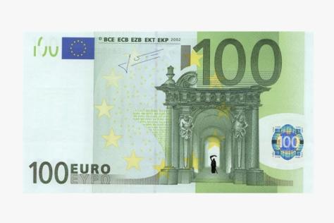 euro_deface_01