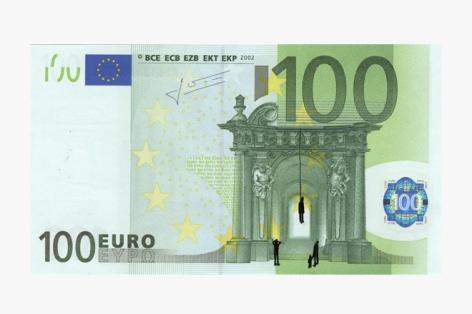 euro_deface_05