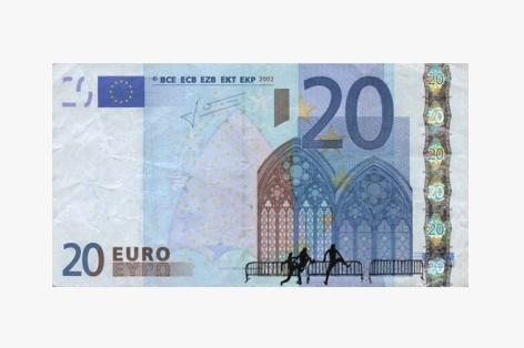euro_deface_09