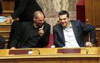 tsipras_varoufakis