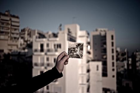 Image: Dimitris Michalakis