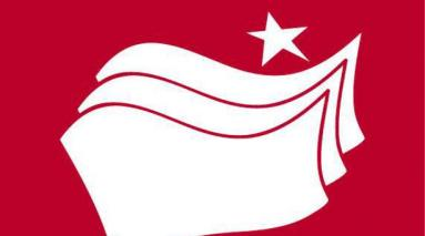 syriza-red logo_28