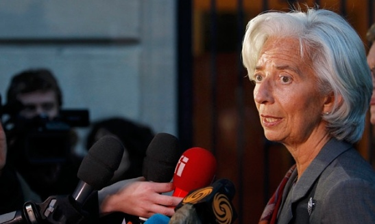 IMF-chief-Christine-Lagar-010